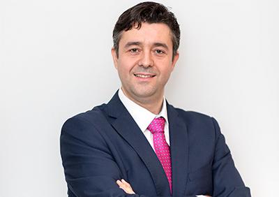 David Encabo