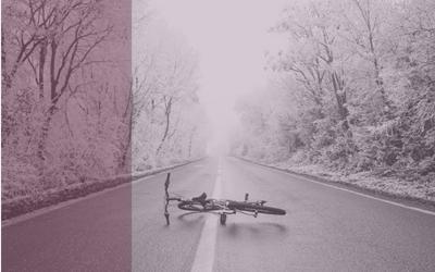 Claves de la reforma del Código Penal por delitos de atropello a ciclistas y peatones