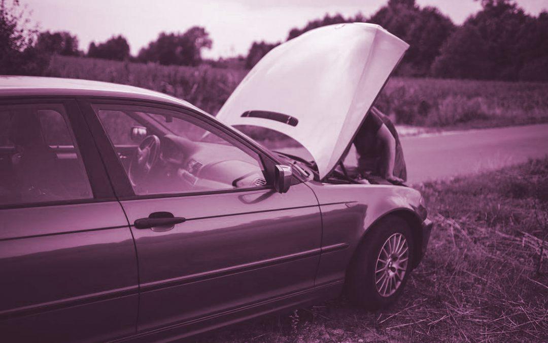 Principales consecuencias del impago de la prima del seguro de responsabilidad civil de un vehículo (I)