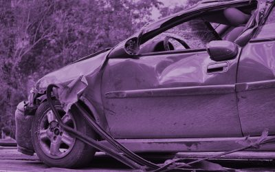 Principales consecuencias del impago de la prima del seguro de responsabilidad civil de un vehículo (II)