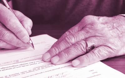 La preclusión de la prueba pericial en juicio cuando la aseguradora no acudió a ella en la oferta motivada