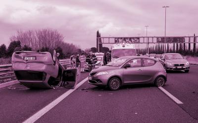 La aseguradora, responsable civil aunque el propietario no haya comunicado la venta del vehículo asegurado