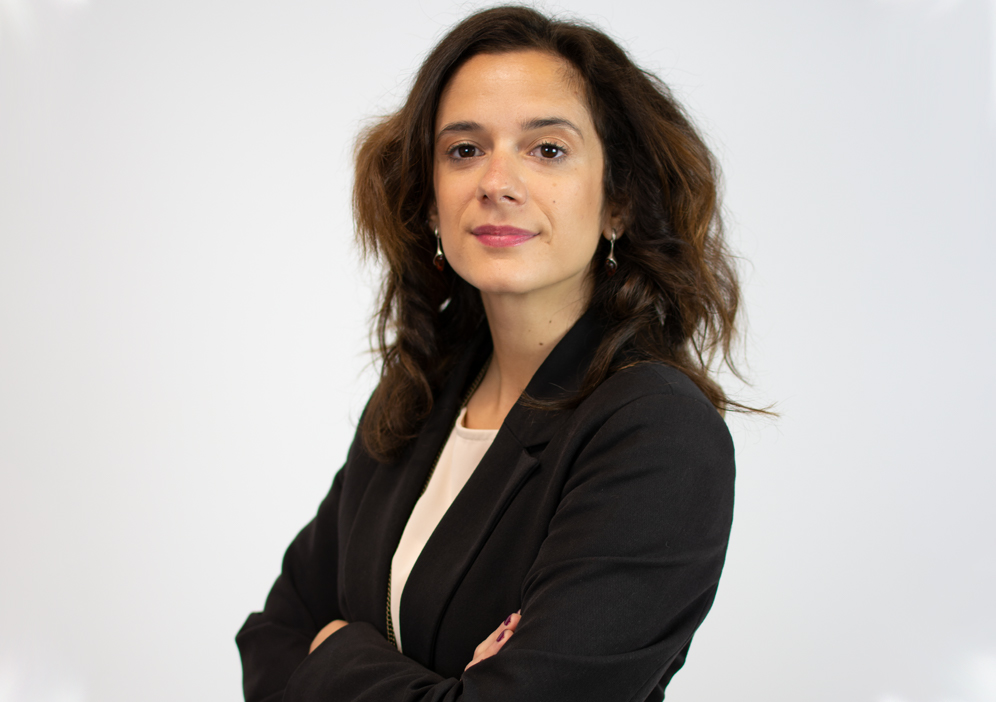 Natalia Pauner