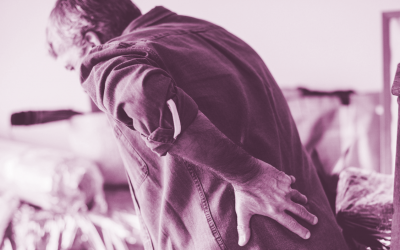 Incapacidad permanente por accidente de trabajo: todo lo que debes saber