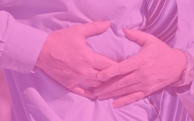 Condiciones para considerar los infartos como accidente de trabajo