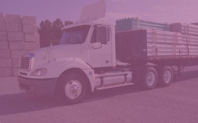Actualización de las indemnizaciones previstas en la Ley reguladora del contrato de transporte de mercancías por carretera