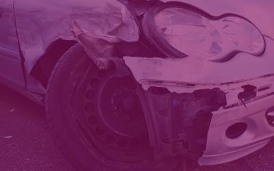 ¿Qué es el accidente de trabajo in itinere y en qué casos puede apreciarse?